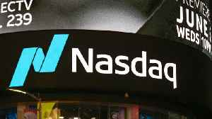 S&P and Nasdaq Close at Record Highs [Video]