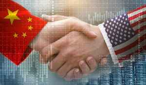 Jim Cramer Reveals When to Believe in a U.S. – China Trade Deal and What Stock to Buy