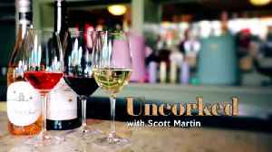 UNCORKED 12/12/19 - Holiday Wines [Video]