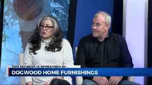 Dogwood Furnishings [Video]