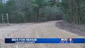 Road Repairs [Video]