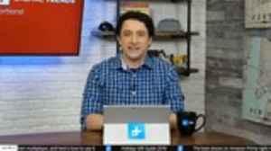 Tech Briefs   Digital Trends Live 12.13.19 [Video]