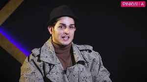 Hina Khan REVEALS bf Rocky Jaiswal's reaction to Raanjhana, Priyank Sharma's love life Raanjhana [Video]