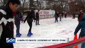 News 5 Cleveland Latest Headlines | December 14, 10am [Video]