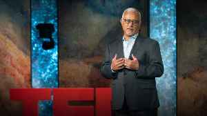 The psychological impact of child separation at the US-Mexico border | Luis H. Zayas [Video]