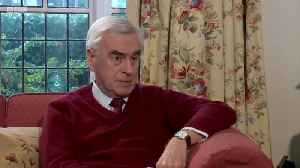 John McDonnell: I own this disaster