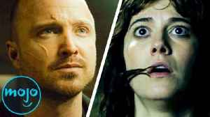 Top 10 Movies That Were Shot In Secret [Video]