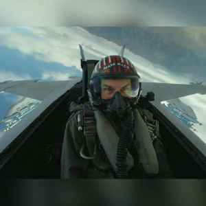 Fly high with the new Top Gun trailer [Video]
