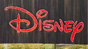 Disney's Frozen II Is Shattering Records [Video]