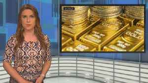Higher Gold Prices Are Spurring New Interest In Mining In The Black Hills [Video]