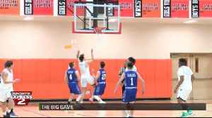 Sports Express 12-14-19 [Video]