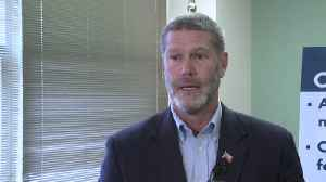 Impeachment vote puts Representative Ron Kind in a difficult position facing reelection [Video]