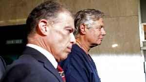 Judge Dismisses New York Fraud Case Against Paul Manafort [Video]