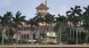 Possible trespassing incident at Mar-a-Lago, Miami Herald reports [Video]