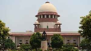 India's top court refuses to stop citizenship law's implementation [Video]