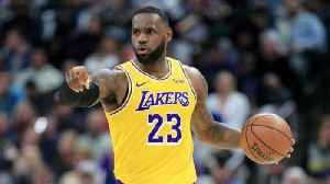 LeBron James Is Playing the Most Brilliant Year 17 We've Ever Witnessed [Video]