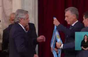 Argentina: new government - new taxes? [Video]