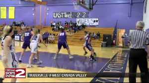 12/16/19 SCORES: West Canada Valley wins battle of Indians; Little Falls earns first win over Frankf [Video]