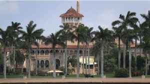 Chinese national arrested for loitering Mar-a-Lago club [Video]