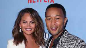 Trending: Chrissy Teigen's latest Twitter rant at hubby John Legend, Billie Eilish shares childhood vids in honour of milestone  [Video]
