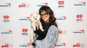 Camila Cabello 'deeply ashamed' of racially insensitive old posts [Video]