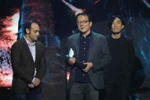 2019 Game Awards Global Streaming Numbers Exceed 45 Million [Video]