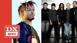 Rock Band Yellowcard Not Dropping $15M Juice Wrld Lawsuit [Video]