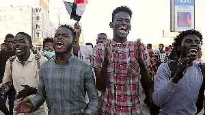 Sudan marks uprising anniversary with demands for justice [Video]