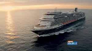 Cruise Critic [Video]