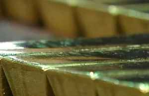 News video: Muslim nations look to gold and bartering to beat sanctions