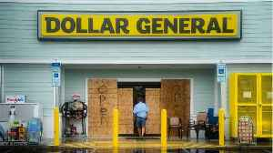 Dollar General Will Soon Sell CBD Products [Video]