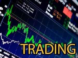 Monday 12/23 Insider Buying Report: NLTX, SAVA [Video]