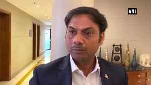 Shikhar Dhawan, Jasprit Bumrah set to return for upcoming Aus Sri Lanka series [Video]