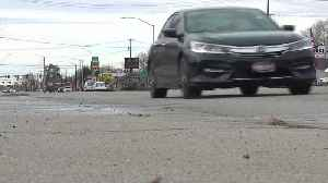 New law will require Idaho drivers to have insurance [Video]