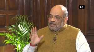 Please review your decision' Amit Shah on Kerala, Bengal disapproval of NPR [Video]