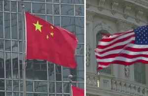 U.S. and China inch towards phase-one trade deal [Video]