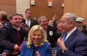 Netanyahu faces party leadership challenge ahead of March election [Video]