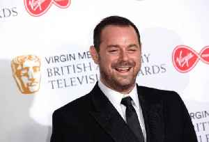 Danny Dyer's Brussels sprout rule [Video]