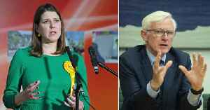 """Sir Norman Lamb slams the Lib Dems for their """"historic miscalculation"""" [Video]"""