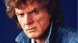 DJ Don Imus Dead At 79 [Video]