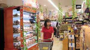 Japan's Ise Foods expanding egg business in Asian market [Video]