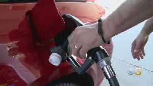 New Jersey Officials Warn About Security Of Gas Station Card Readers [Video]