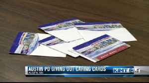 Caring Cards [Video]