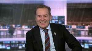 'Pearson has brought belief to Watford' [Video]