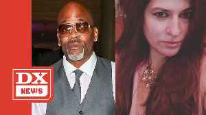 Dame Dash Hit With $50M Lawsuit For Allegedly Committing Sexual Battery On Sleeping Woman [Video]