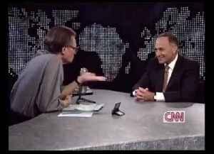 "Democrat Chuck Schumer admits he's ""not an impartial juror"" on impeachment [Video]"