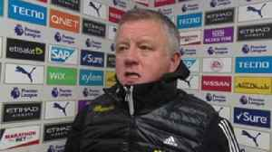 Wilder: My team were excellent [Video]