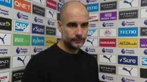 Guardiola: I understand their anger! [Video]