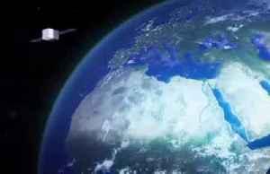 Neutron star's halo could help explain antimatter near Earth [Video]