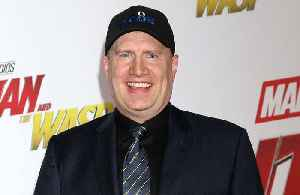 Kevin Feige feels like a 'failure' when actors turn down Marvel movie roles [Video]